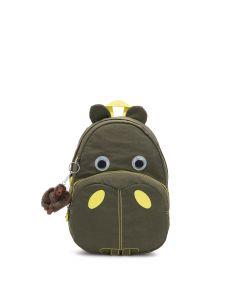 MOCHILA HIPPO