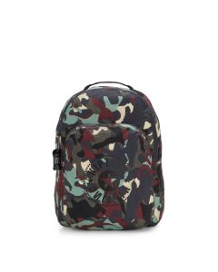 MOCHILA SEOUL PACKABLE