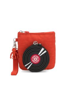 MONEDERO PLAYFULL PURSE