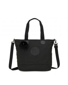 CARTERA SHOPPER C