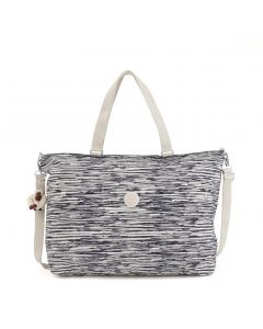 BOLSO XL BAG