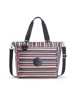 CARTERA NEW SHOPPER L