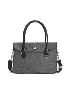 BOLSO SUPERWORK S