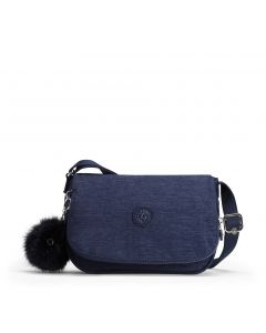 CARTERA EARTHBEAT S