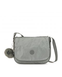 CARTERA EARTHBEAT M