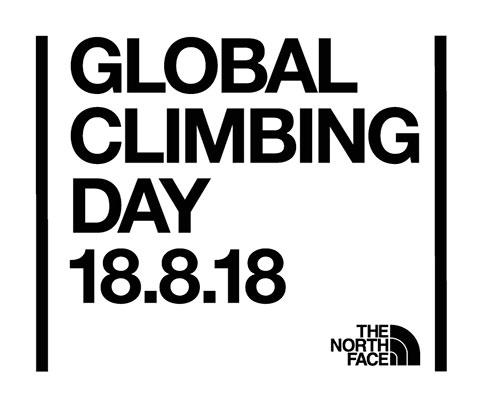 Climbind Day 2018